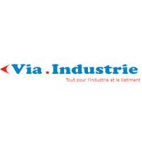 Logo Via Industrie